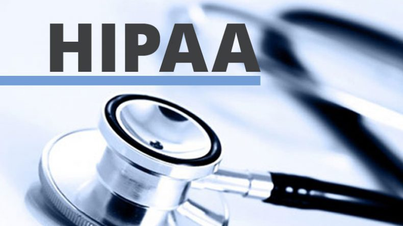 HIPAA audits unlikely to change under new administration
