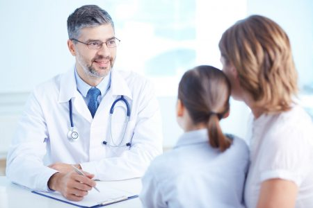 Commercial/Private Health Plan Solutions