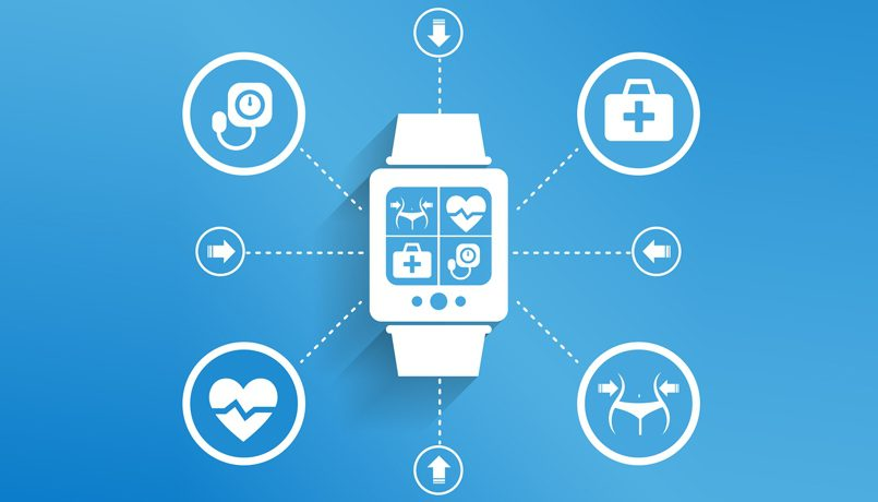 How Do HIPAA Regulations Apply to Wearable Devices?