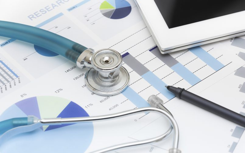 How Accountable Care Organizations Meet Quality Benchmarks
