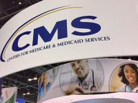 CMS launches voluntary bundled payments model, first since spiking mandatory bundles