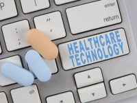 FDA lays out digital health goals in 2018 strategic roadmap