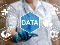 Healthcare Data – How to Use it to Your Benefit