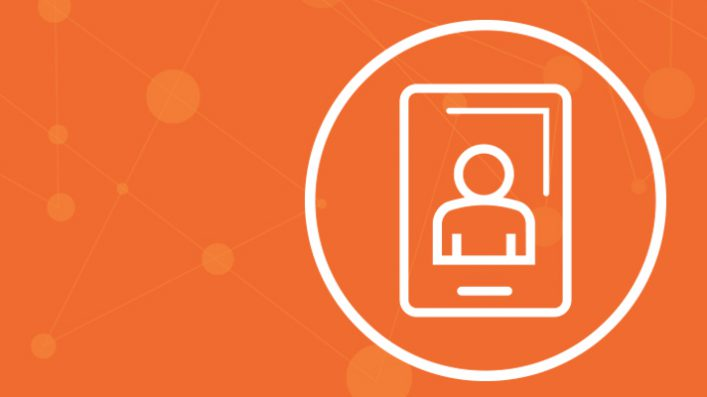 The importance of securing patient identity as health IT goes virtual