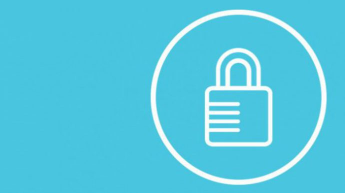 Securing data integrity at the 'front door' of care delivery