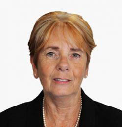 Paula Ringlbauer