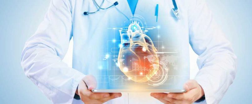 The rise and risk of IoT in healthcare