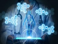 Medical Device Data, UDIs on Claims Impact Costs, Patient Safety