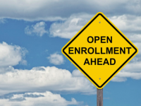 Navigating the Upcoming 2019 CMS Enrollment Changes